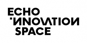 ECHO Innovation Space