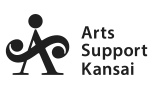 Arts Support Kansai