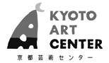 Kyoto Art Center