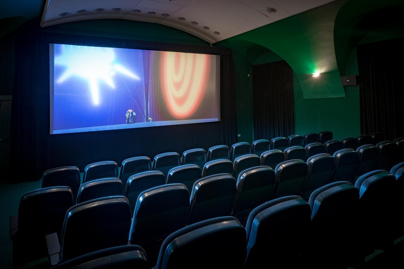 kino x.do