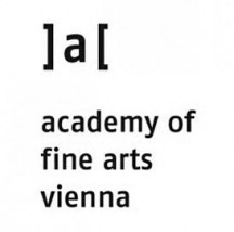 Academy of Fine Arts Vienna