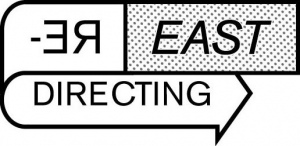 Re-Directing: East