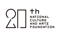 National Culture and Arts Fundation